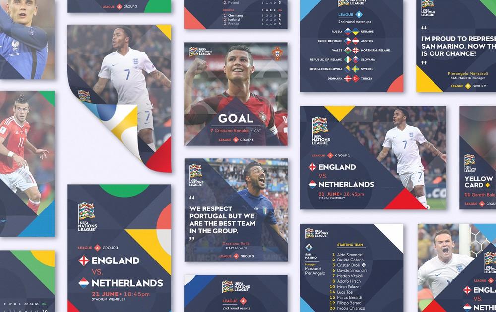 欧足联国家联赛品牌形象4.jpg