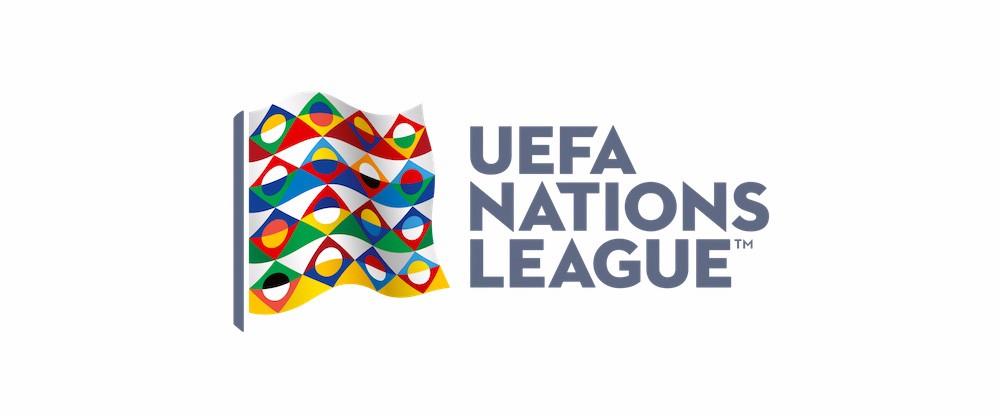 欧足联国家联赛品牌形象1.jpg