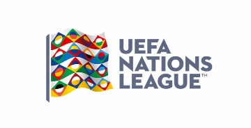 欧足联国家联赛品牌形象