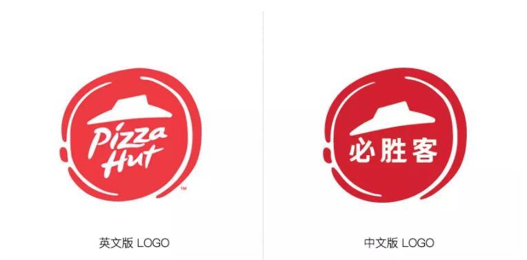 中英文版对比.jpg