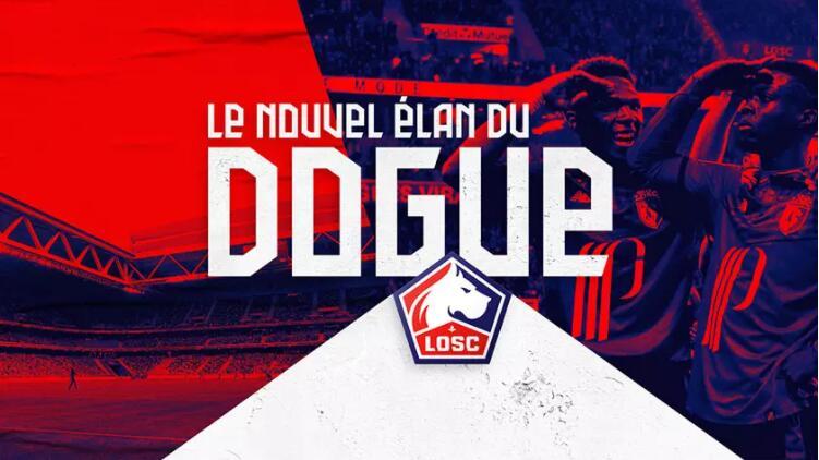 法国里尔足球俱乐部更换队徽4.jpg
