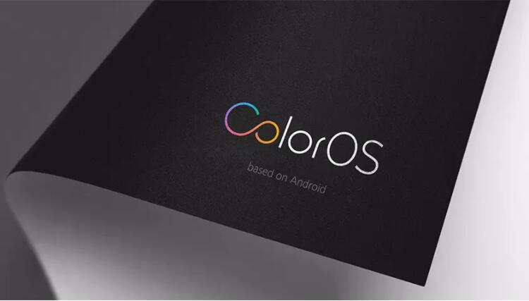 新logo设计9.jpg