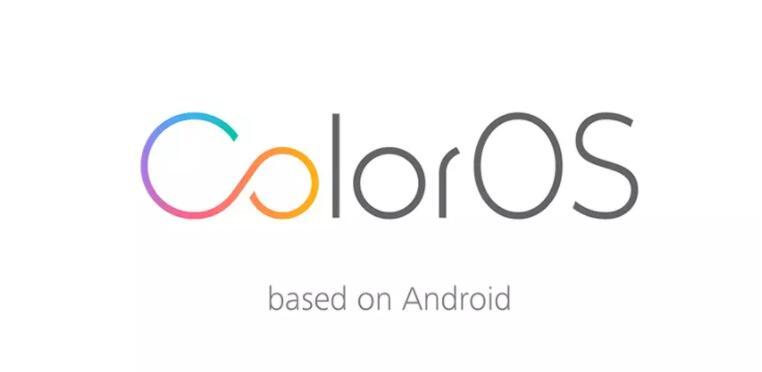 新logo设计.jpg