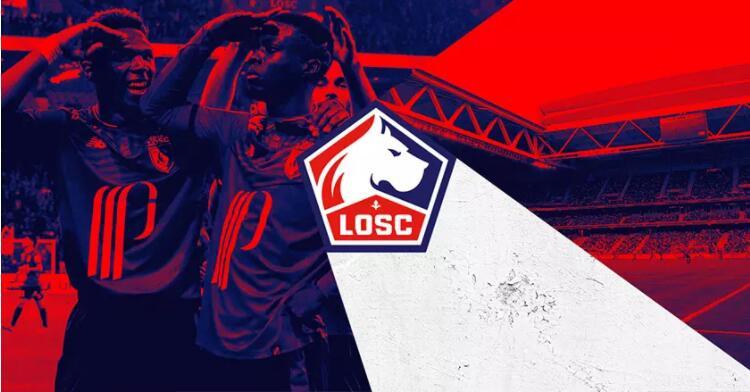 法国里尔足球俱乐部更换队徽3.jpg