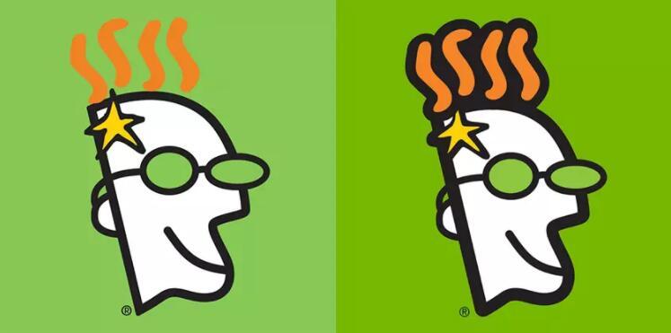 旧logo.jpg