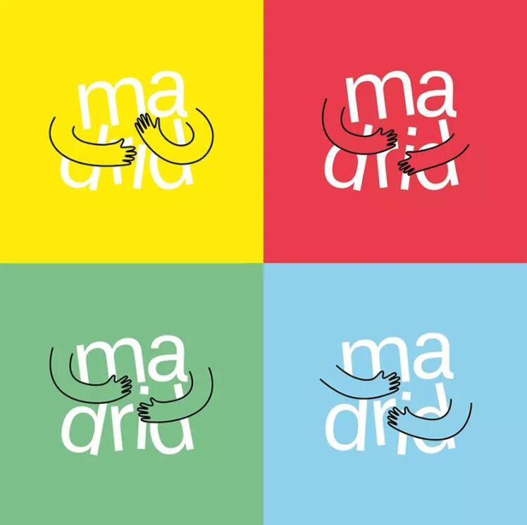 马德里推出全新旅游品牌logo3.jpg