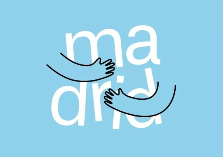 马德里推出全新旅游品牌logo2.jpg