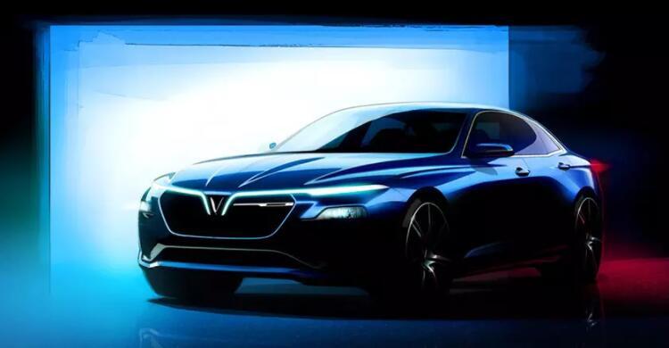 越南新款汽车造型.jpg