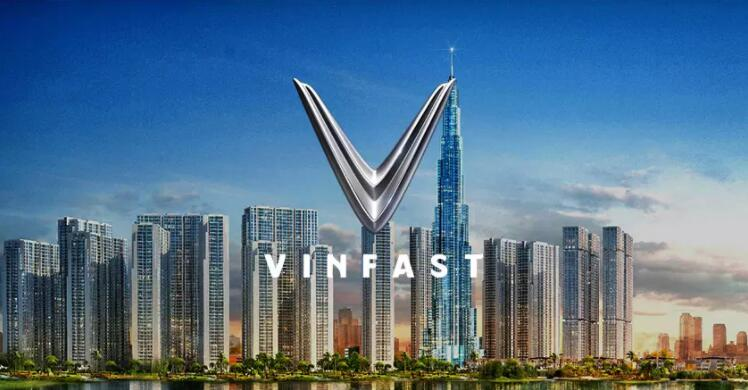越南有了自己的汽车品牌还发布了新logo4.jpg