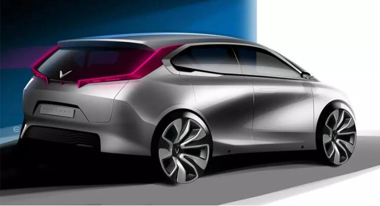 越南新款汽车造型2.jpg