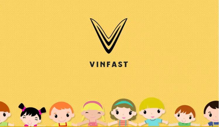 越南有了自己的汽车品牌还发布了新logo3.jpg