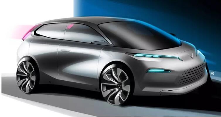 越南新款汽车造型1.jpg