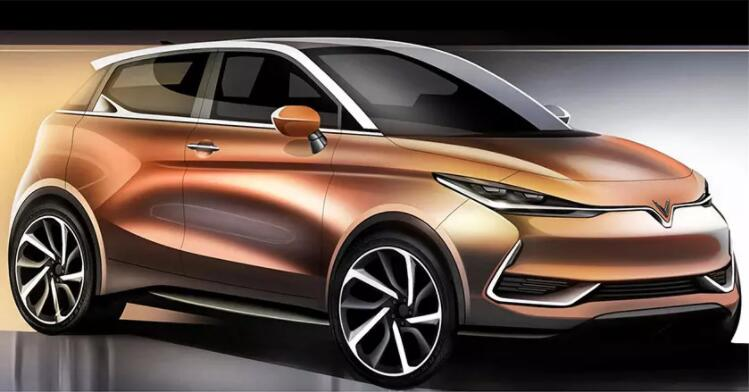 越南新款汽车造型4.jpg