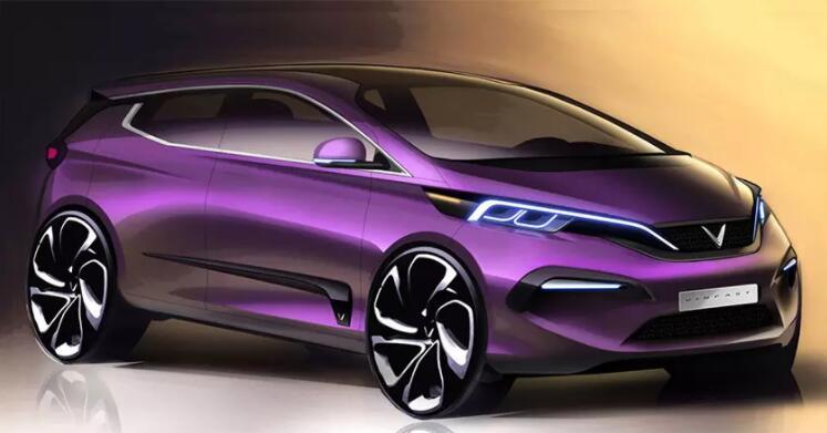 越南新款汽车造型3.jpg