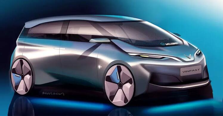 越南新款汽车造型5.jpg