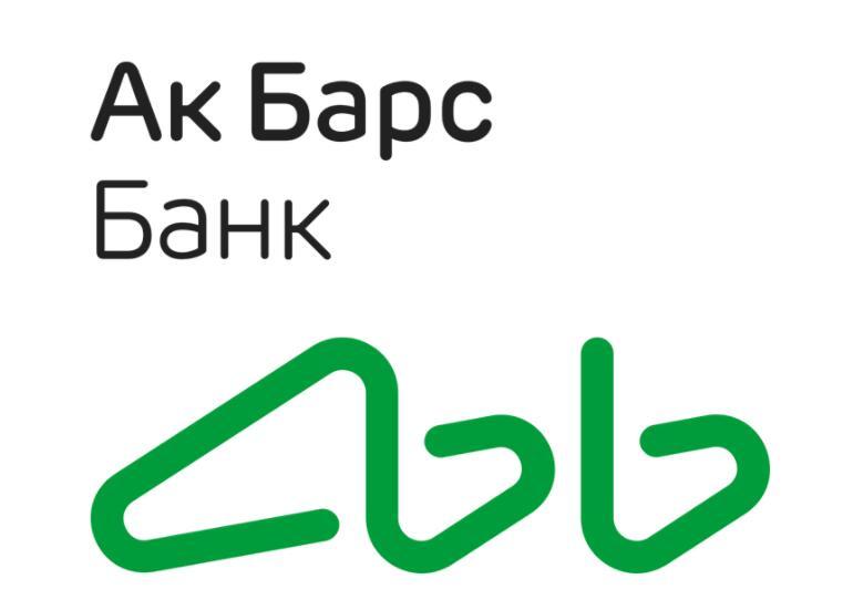鞑靼斯坦共和国Ak Bars 银行更换新logo1.jpg