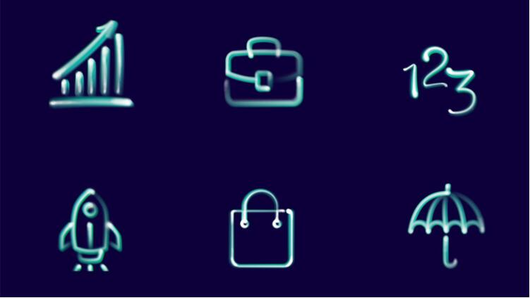 鞑靼斯坦共和国Ak Bars 银行更换新logo3.jpg