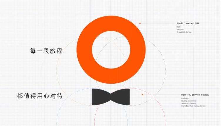 滴滴专车更名并发布新logo2.jpg
