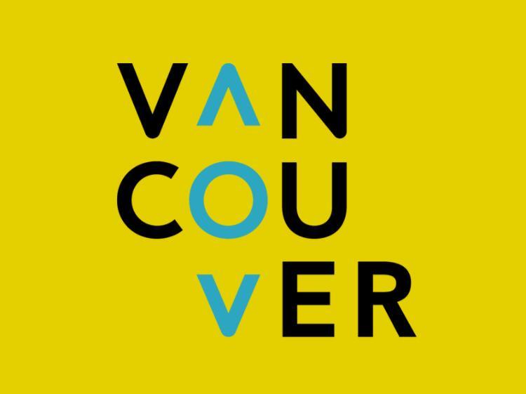 温哥华城市旅游logo1.jpg