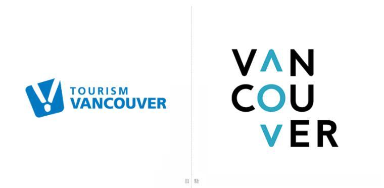 温哥华城市旅游logo新旧对比.jpg