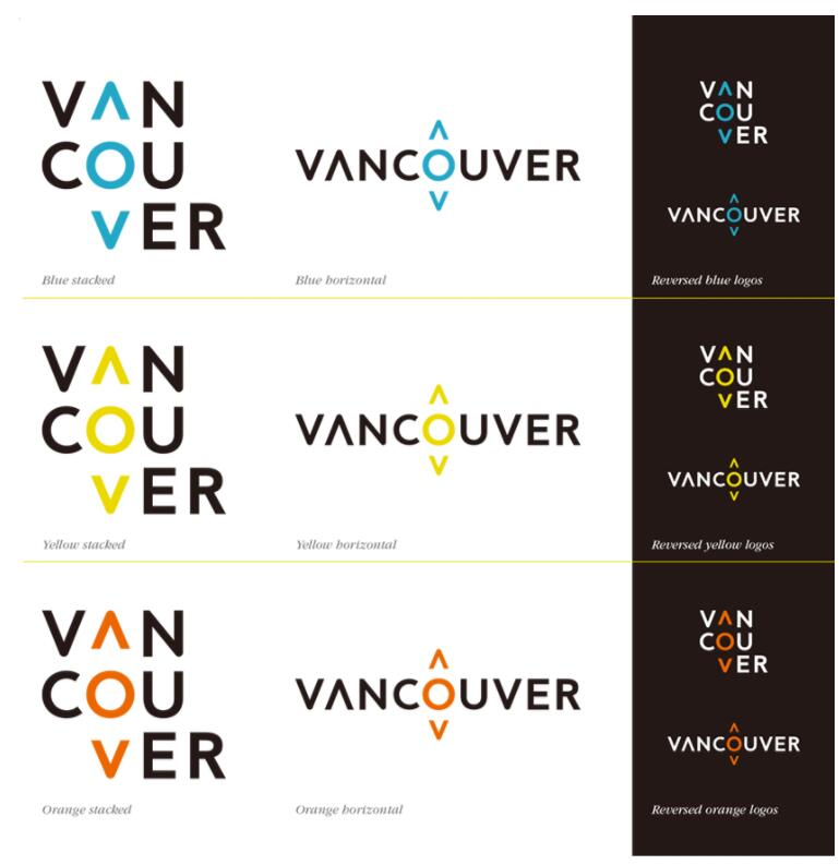 温哥华城市旅游logo2.jpg