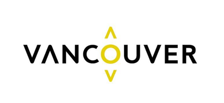 温哥华城市旅游logo.jpg