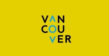 温哥华推出全新城市旅游logo