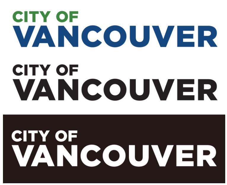 温哥华城市logo设计.jpg
