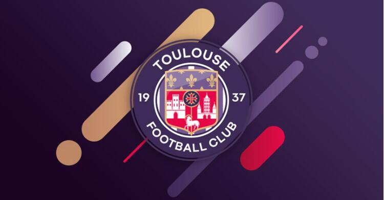 法国图卢兹足球俱乐部发布全新队徽.jpg