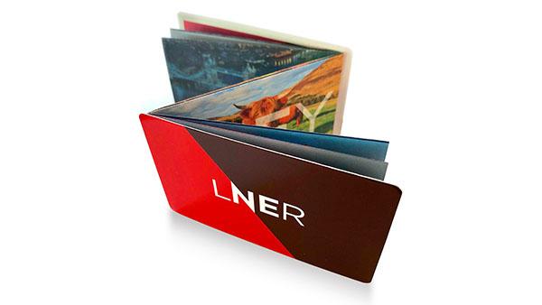 伦敦东北部铁路运营公司LNER的新VI7.jpg