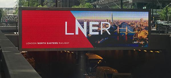 伦敦东北部铁路运营公司LNER的新VI15.png