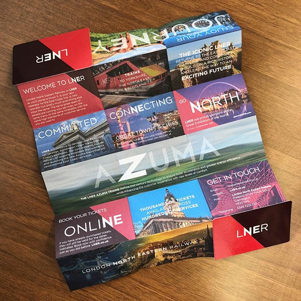 伦敦东北部铁路运营公司LNER的新VI10.jpg