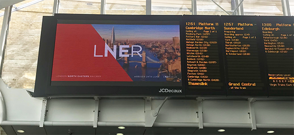 伦敦东北部铁路运营公司LNER的新VI16.png