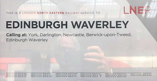伦敦东北部铁路运营公司LNER的新VI8.jpg
