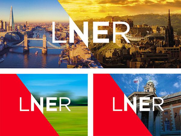 伦敦东北部铁路运营公司LNER的新VI13.jpg