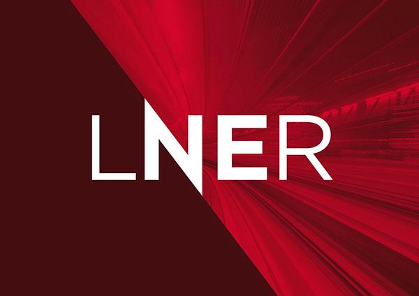 伦敦东北部铁路运营公司LNER的新VI1.jpg