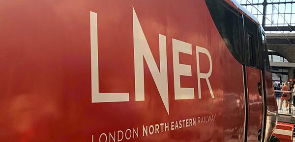 伦敦东北部铁路运营公司LNER的新VI.png
