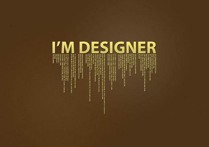 设计师必备的沟通心得!ˋ °ˇ▆●╬ˇˊ_枣庄家居风水