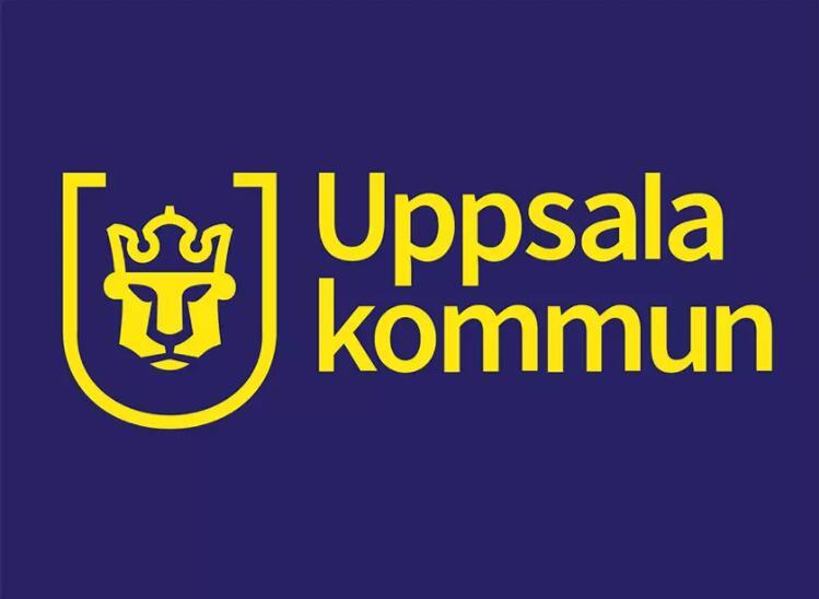 瑞典第四大城市乌普萨拉启用全新城市logo5.jpg