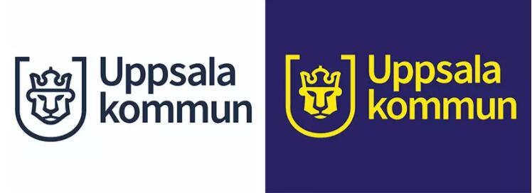 瑞典第四大城市乌普萨拉启用全新城市logo3.jpg