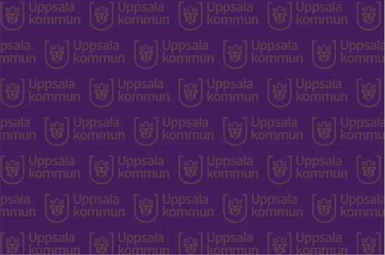 瑞典第四大城市乌普萨拉启用全新城市logo6.jpg