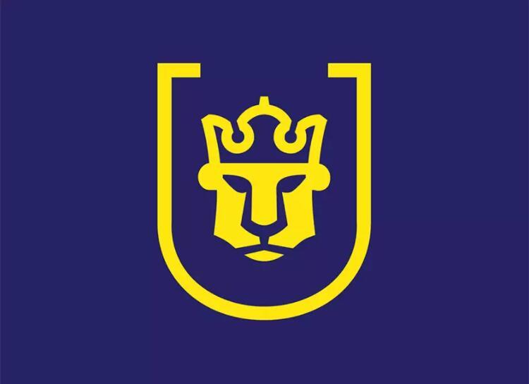 瑞典第四大城市乌普萨拉启用全新城市logo4.jpg