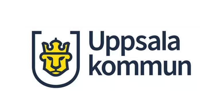 瑞典第四大城市乌普萨拉启用全新城市logo1.jpg