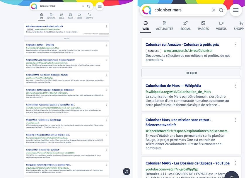 法国搜索引擎qwant更换新logo4.jpg