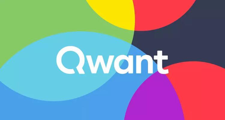 法国搜索引擎qwant更换新logo.jpg