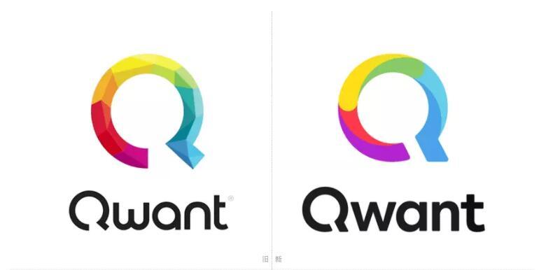 法国搜索引擎qwant更换新logo1.jpg