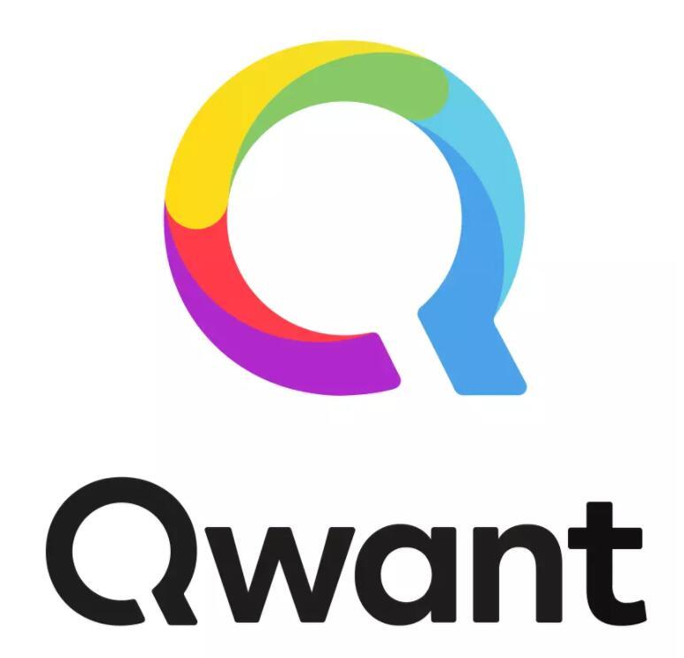 法国搜索引擎qwant更换新logo2.jpg