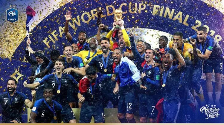 法国足协更换国家队logo6.jpg