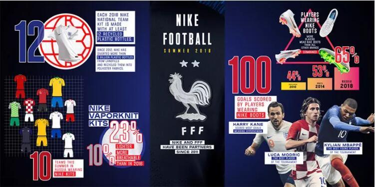 法国足协更换国家队logo2.jpg
