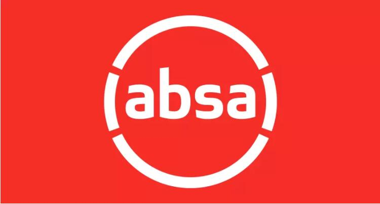南非联合银行集团absa启用新logo1.jpg